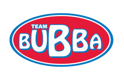 Team Bubba Cycling Club