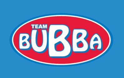Team Bubba Cycling Club